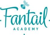 Fantail s.r.o.