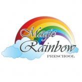 Magic Rainbow Preschool
