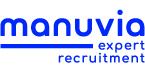 Manuvia Expert Recruitment CZ, s.r.o.