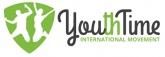 Mezinárodni mládežnické hnutí Youth Time