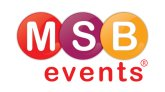 MSB Events
