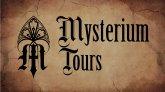 Mysterium Tours, s.r.o.