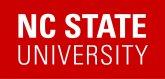 North Carolina State University European Center in Prague