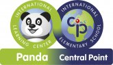 Panda Learning Center / Central Point Elementary