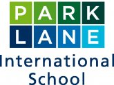 Park Lane International School