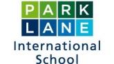 Park Lane International School - Secondary School