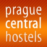 Prague Central Hostels