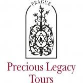 Precious Legacy Tours s.r.o.