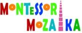 Primary School and Kindergarten Mozaika