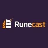 Runecast Czech Republic s.r.o.