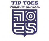 Tip Toes Primary School