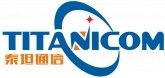 Titanicom Tech Limited