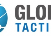 Global Tacticall s.r.o.