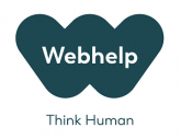 Webhelp Enterprise Sales Solution Czech Republic