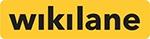 Wikilane Inc.
