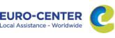EuroCenter Prague