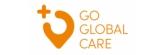 GO GLOBAL CARE
