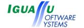 Iguassu Software Systems, a.s.
