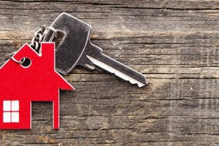 6 Keys to Retaining Quality Tenants