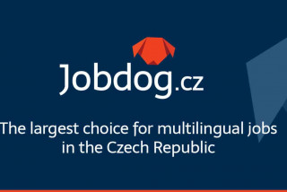 Social networking and recruitment in the Czech Republic