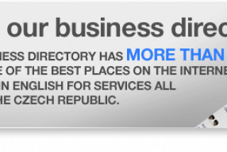 Add a Listing to the Expats.cz Business Directory