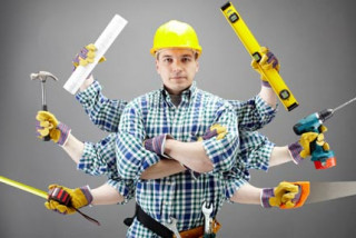 Finding a Good Tradesman