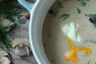 5 Simple and Satisfying Classic Czech Soup Recipes
