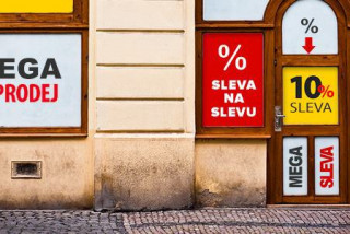Money-Saving Tips and Tricks for Cheaper Shopping In the Czech Republic