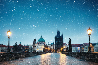 QUIZ: How well do you know Czech Christmas traditions?
