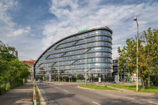 Software giant Veeam to hire 500 new employees for its Prague center
