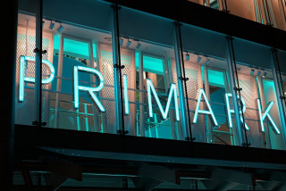 Primark eyes late 2020 opening date for Prague Wenceslas Square flagship