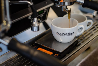 Prague coffeeshops rank among Eastern Europe's best says a new survey