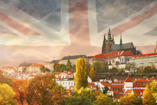 British employees in the Czech Republic on the rise following Brexit vote