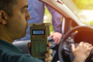 Czech scientist develops new method for blood alcohol testing