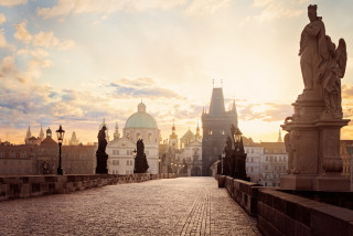Live or work in the Czech Republic? 6 new laws to know in 2020