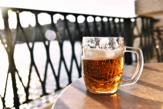 Czech beer production, consumption reached new highs in 2019
