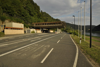 Czech Republic prolongs border controls through June 13