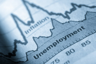 Czech unemployment steady in the first quarter of 2020; Prague has the country's lowest rate