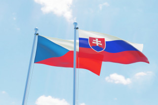 From tomorrow, travel between Czech Republic and Slovakia permitted for 48 hours without a COVID-19 test