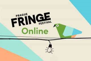 Prague Fringe goes online with free events and plans live acts for October