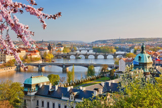 Prague launches new plan for sustainable tourism, quality of life for residents