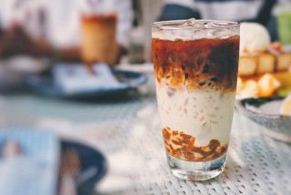 From Vietnamese-style to cold drip where to find the best iced coffee in Prague this summer