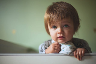 Childcare options in Czech Republic to improve as government reintroduces nurseries