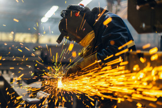 Czech Republic ranked 4th worldwide for manufacturing in new 2020 index