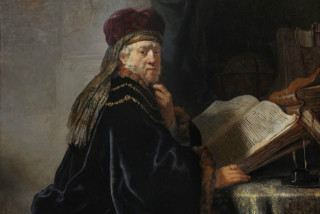 Prague's National Gallery will open its delayed Rembrandt exhibit in September