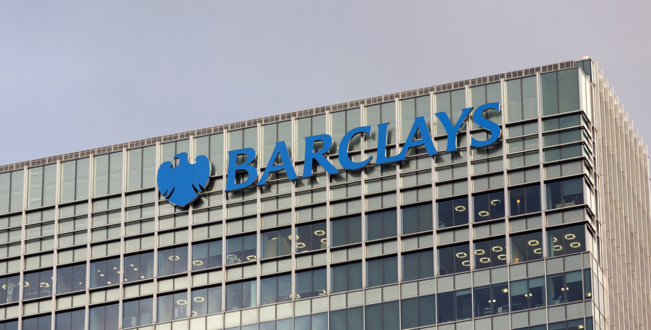 UK finance giant Barclays is expanding in Prague, hiring for 200 new positions
