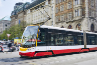 Social Democrats start a petition against raising Prague's annual transit fees