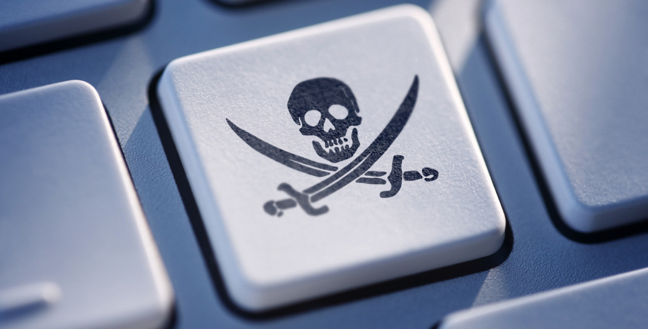 Czech police assist in international bust of movie pirates, seize 90 terabytes of data