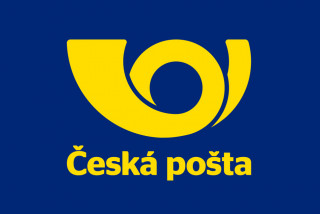 How to navigate the Czech post office: a 2020 update