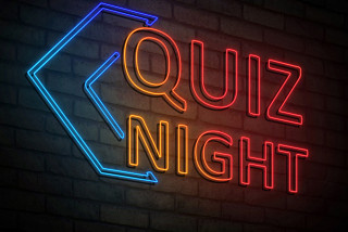 Test your trivia skills at these English-language quiz nights in Prague!